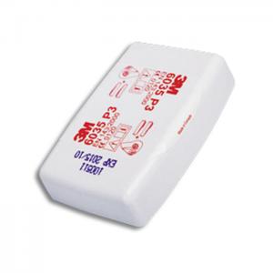 3M 6035 Противаэрозольный Фильтр, Р3