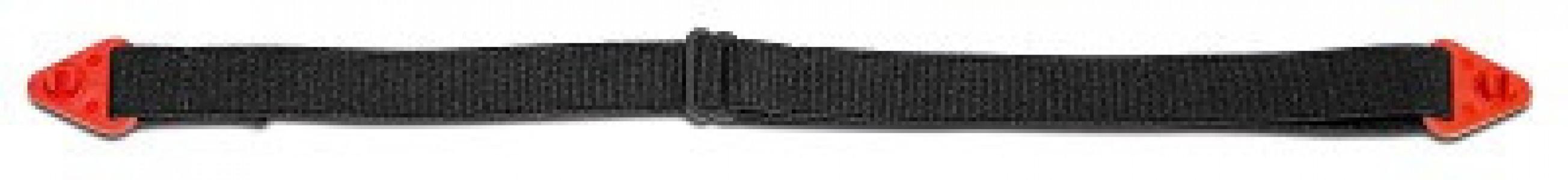 Подбородочный ремень 3M GH7 для касок H-700/H-701
