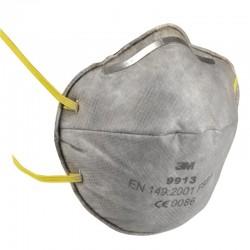 Респиратор 9913 противоаэрозольный 3М