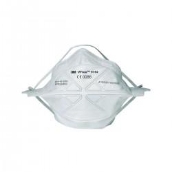 Респиратор 9152 VFlex противоаэрозольный 3М