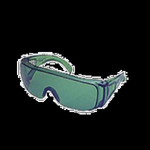 Очки Люцерна зеленые