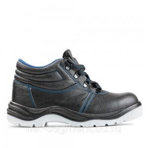 Ботинки рабочие Стандарт (ПУ/ТПУ) МП