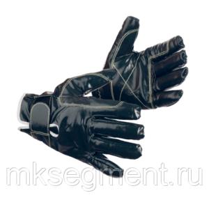 Перчатки антивибрационные виброзащитные ВИБРОСТАТ-03