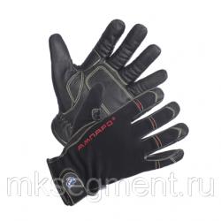 Перчатки антивибрационные виброзащитные ВИБРОСТАТ-04