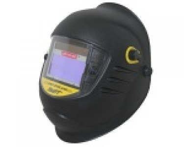 Защитный лицевой щиток сварщика НН12 CRYSTALINE® UNIVERSAL Favori®T
