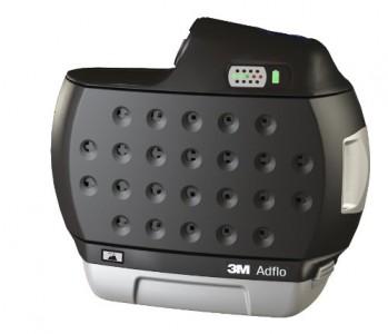 Турбоблок3M Adflo 837730с поясом и заряд.устройством