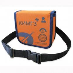 КИМГЗ - 9 вложений + Кеторолак