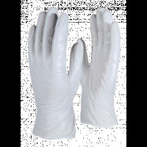 Перчатки Эксперт Л LO-P-22