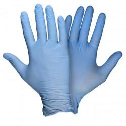 Перчатки Эксперт Н NO-P-19 (упак. 50 пар)