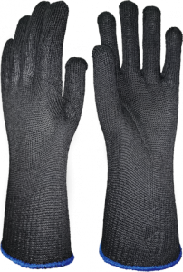 Перчатки Manipula Плазма NV-84