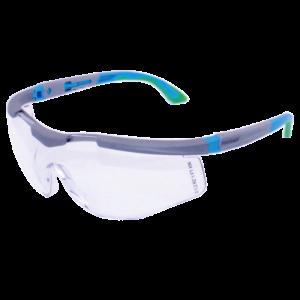 Очки защитные открытые О87 ARCTIC StrongGlassTM (PC)
