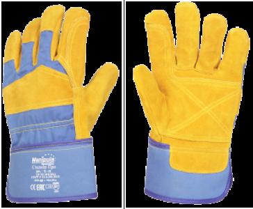 Перчатки Сталкер Про SPL-72
