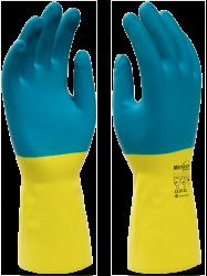 Перчатки Союз LN-F-05