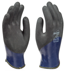 Перчатки Нитрохим TNF-65