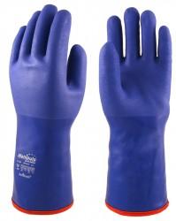 Перчатки Айсберг TPB-19