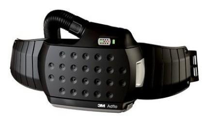 Устройство 3M Adflo 837731 принудительной подачи воздуха