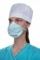 Медицинский респиратор Алина-106 FFP1