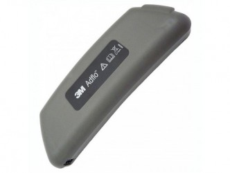 Батарея Аккумуляторная для Блока 3M Adflo 837630
