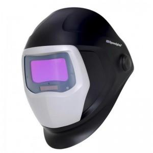 Щиток сварщика Speedglas 9100Х с АЗФ 501815