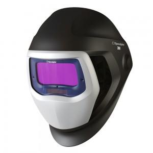 Щиток сварочный 3М Speedglas 9100XX с АЗФ 501825