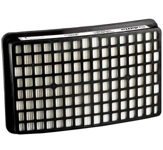 Аэрозольный фильтр3M Speedglas837010P3 R SL к блоку фильтрации воздуха
