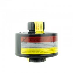Фильтр противогазовый Бриз-2001 A1B1E1