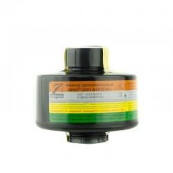 Фильтр противогазовый Бриз-2001 A1B1E1K1