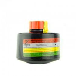 Фильтр противогазовый Бриз-2001 A2B2E2K2
