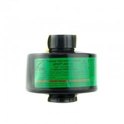 Фильтр противогазовый Бриз-2001 K1