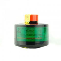 Фильтр противогазовый Бриз-2001 K2