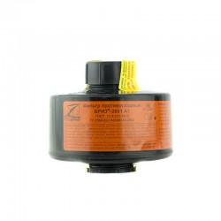 Фильтр противогазовый Бриз-2001 A1