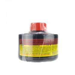 Фильтр противогазовый Бриз-2003 A2E1AX