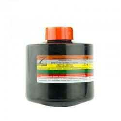 Фильтр комбинированный Бриз-3001 A2B2E2K2HGP3D