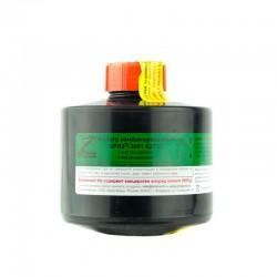 Фильтр комбинированный Бриз-3001 K2P3D