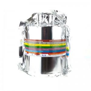 Фильтр комбинированный Бриз-3001 А2В2Е2К2SX(СO)NOP3 R D