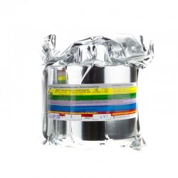 Фильтр комбинированный Бриз-3002 B1E1K2SX(CO)NOHGP3D