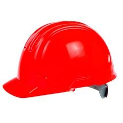 Каска строительная защитная Стандарт