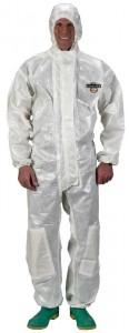 Комбинезон защитный Lakeland ChemMax2