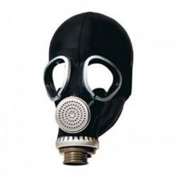 Шлем маска ШМ-2012