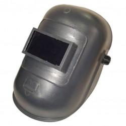 Маска сварщика пластиковая НН-С-704 (121х69)