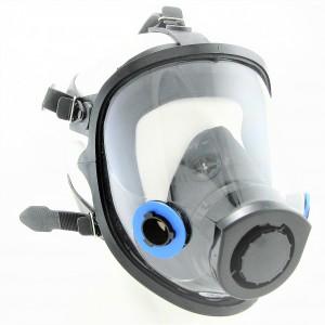 Панорамная маска Маска UNIX 5000 (МАГ 2)
