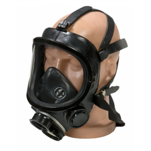 Панорамная маска ППМ-88