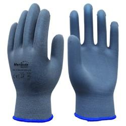 Перчатки Микрон Грэй TNY-26
