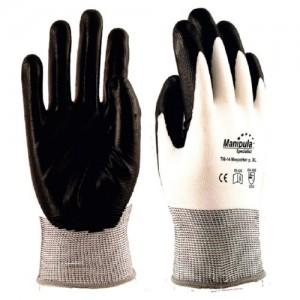 Перчатки МикроНИТ TNI-14