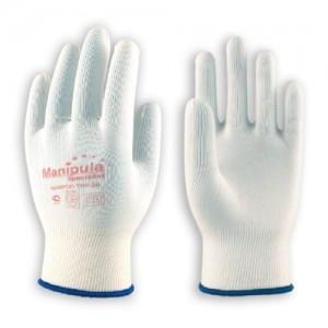 Перчатки Микрон TNY-24