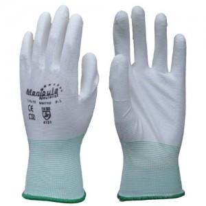 Перчатки МикроПОЛ TPU-13