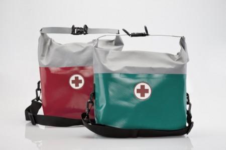 Набор первой медицинской помощи Судовой