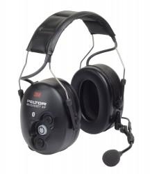 3М PELTOR MT53H7АWS5 WS XP Headset Наушники со стандартным оголовьем