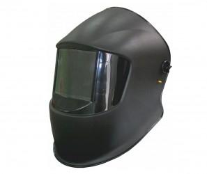 Защитный лицевой щиток сварщика HH75 BIOT