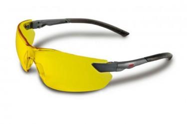 Очки защитные открытые 3M 2822
